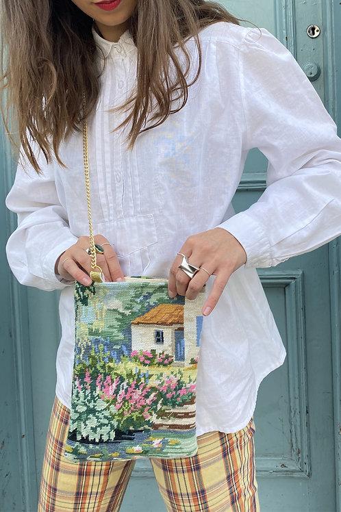 Bag Provence