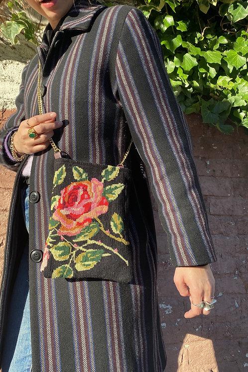 Bag Roses