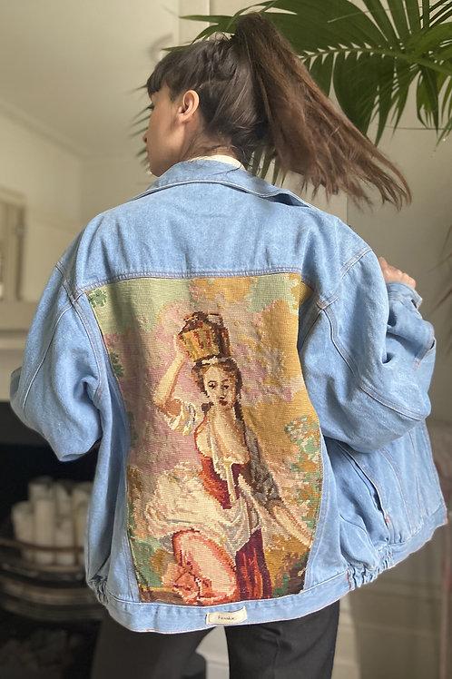 Jacket Aurore  (M/L)
