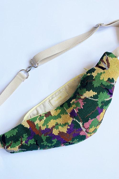 Bum Bag Arianne