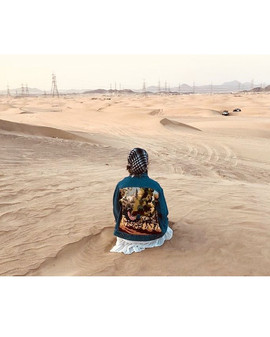 Happy ladu from  Daudi Arabia