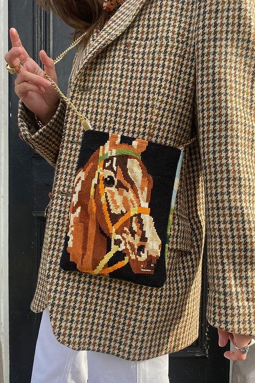 Bag Jolly