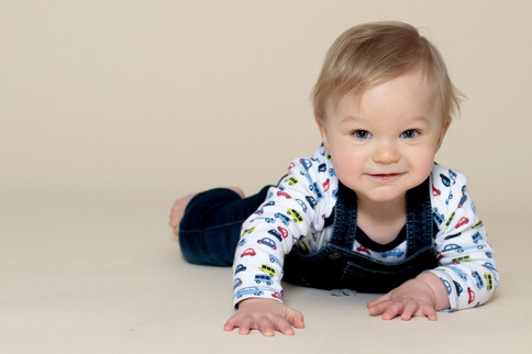 Childrens Photography in Hertford
