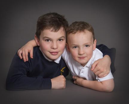 mrs mugshot photographs brothers
