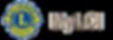 Logo MY LCI.png