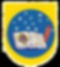 Logo - ALECCE.png