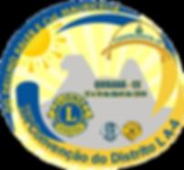 XX_Convenção_do_Distrito_LA-4.png