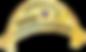 Logo_Distrito_LA4_-_2018_2019_cópia.png