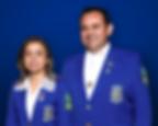 Governador 2018-2019 - EDITADO.png