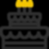 ICONE - Aniversário.png