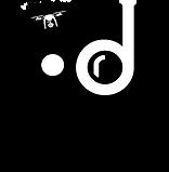 logo_finito_migliore_qualità.png