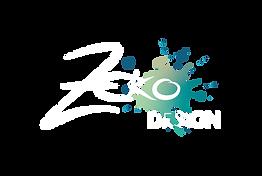 logo medium black.png