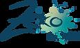 Logo Zeko design