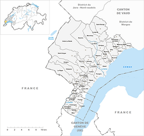 Carte_communes_du_district_de_Nyon_2021.