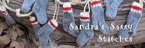 Sandra's Sassy Stitches.jpg