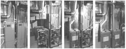 RussCo Furnace Install