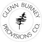 Glenn Burney.jpg