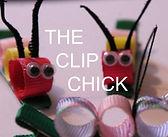 Clip Chick.jpg