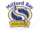 Milford Bay.png