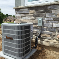 RussCo Heating and Cooling Company