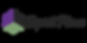 Esprit new logo 2018.png