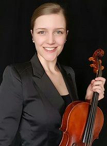 Emma Strohbusch.jpg