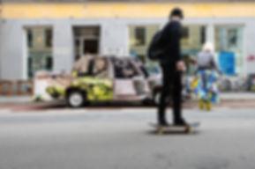 Ed_D_Souza-Migrant-Car-3-Photo-Niklas-Ha