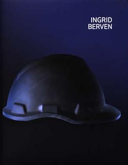 INGRID BERVEN