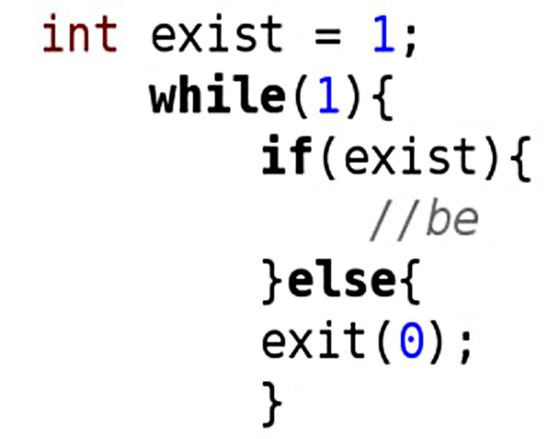 """""""Exist.pl"""""""