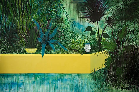 Silent-Garden-1.jpg