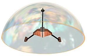 Parabol.jpg