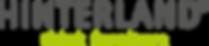 Logo_Hinterland.png