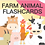 Thumbnail: Farm Animals Flashcards
