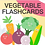 Thumbnail: Vegetable Flashcards
