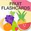 Thumbnail: Fruit Flashcards