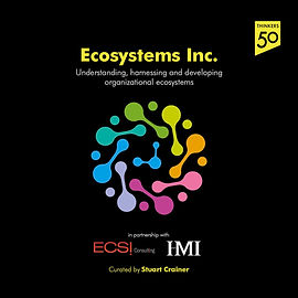 Thinkers50_EcosystemInc_COVER_150dpi-1.j