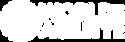logo-square-8000px-white.png