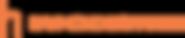 RaymondHofmann-Logo-Druck.png