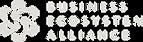 BEA-logo-380x112.png
