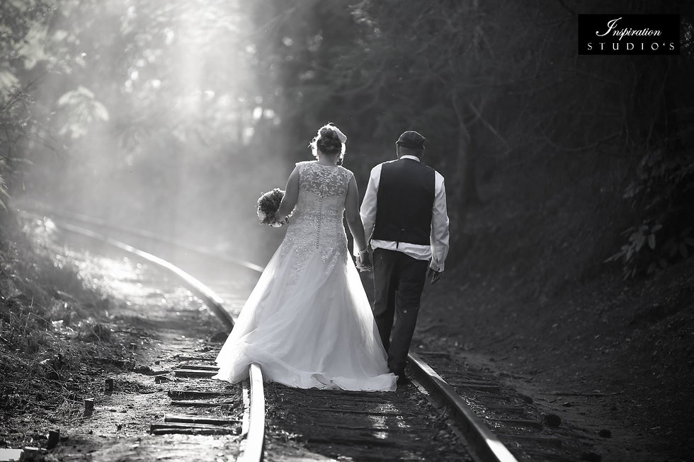 Brisbane Wedding Photography, wedding photography