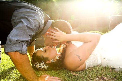 Brisbane Wedding Photography Inspiration