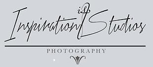inspiration studios photography