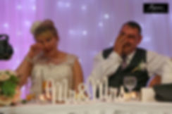 Brisbane Weddings, wedding photography Brisbane, Gold coast weddings, Wedding Photography, Sunshine Coast Weddings, Weddings, Wedding ceremony, Wedding rings, Wedding books, Wedding albums, Photography, QLD Photography, Budget Photography, Affordable Photography, Top 5 Wedding Photographers Brisbane, Top 5 Wedding Photographers Australia, Top Wedding Photography.