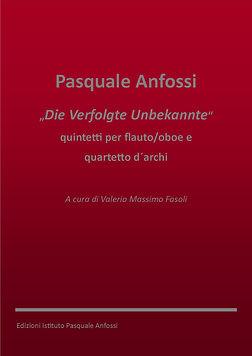 EdiziioniIstitutoPasqualeAnfossi.jpg