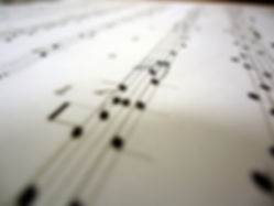 Piano Lessons Millington