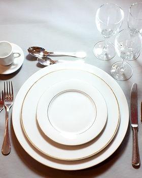 location-de-vaisselle-pour-mariage-fresh