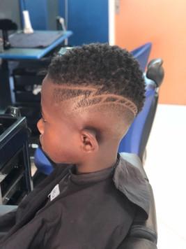Coiffeur Vision Hair   Le Diamant   Martinique