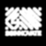 SGInnovate logo white.png