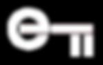 EF logo white.png