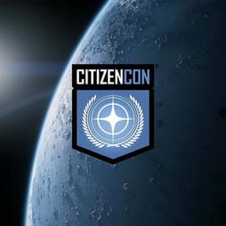 Citizencon 2951